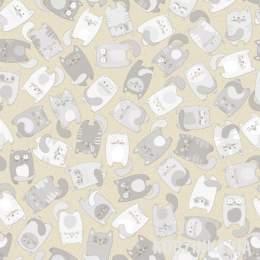 eabab5312 Купить Линолеум в Украине со склада в Киеве (НЕДОРОГО) производства ...