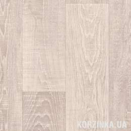 Линолеум IVC Texmark Winter Oak 4