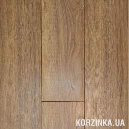 Ламинат Kronopol Parfe Floor Narrow 4V 7509 Дуб Катания