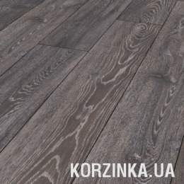 Ламинат Krono Original Super Natural Classic 5541 Дуб Бедрок