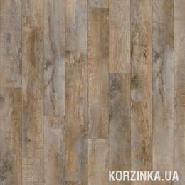 ПВХ плитка IVC Moduleo Select Clic COUNTRY OAK 24958