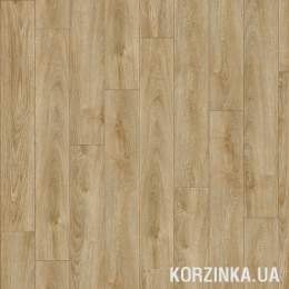 ПВХ плитка IVC Moduleo Select Clic MIDLAND OAK 22240