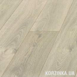 Ламинат Kronopol Parfe Floor Narrow 4V 7505 Дуб Терамо