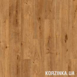Ламинат Krono Original Super Natural Classic K391 Дуб Скайлайн