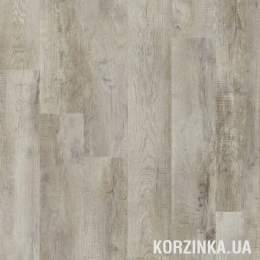 ПВХ плитка IVC Moduleo Impress COUNTRY OAK 54925