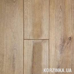 Ламинат Kronopol Parfe Floor Narrow 4V 7704 Дуб Верден