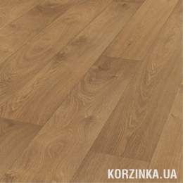 Ламинат Kronopol Parfe Floor Narrow 4V 7503 Дуб Римини