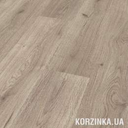 Ламинат Kronotex Advanced 3126 Дуб Серый