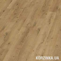 Ламинат Kronopol Parfe Floor Narrow 4V 7506 Дуб Болонья