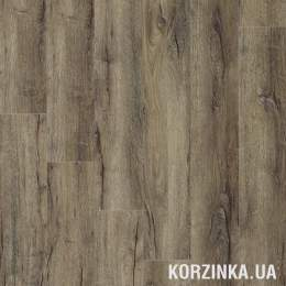 ПВХ плитка IVC Moduleo Impress MOUNTAIN OAK 56870