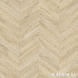 Линолеум Tarkett Premium Chevron 2