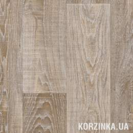 Линолеум IVC Texmark Winter Oak 44