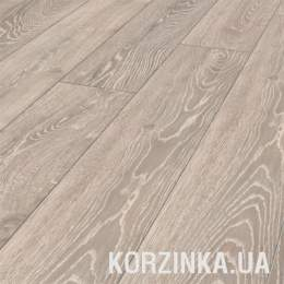 Ламинат Krono Original Super Natural Classic 5542 Дуб Валун