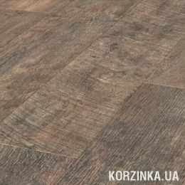 Ламинат Krono Original Super Natural Classic Расти Барнвуд K061