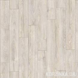 ПВХ плитка IVC Moduleo Select Clic MIDLAND OAK 22110