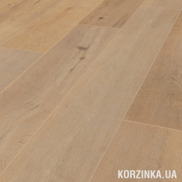 Ламинат Krono Original Super Natural Classic Дуб Хейфилд K266