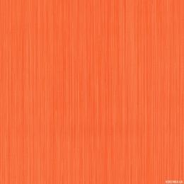 Обои P+S Fashion for Walls  2  2489-10