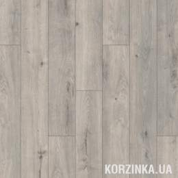 Ламинат Krono Original Super Natural Classic Дуб Кингс K392