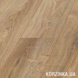 Ламинат Kronopol Parfe Floor Narrow 4V 7507 Дуб Верона