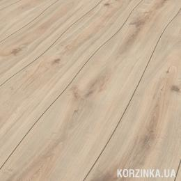 Ламинат Krono Original Super Natural Classic Дуб Рывербенк K073
