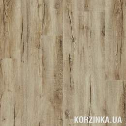 ПВХ плитка IVC Moduleo Impress MOUNTAIN OAK 56230