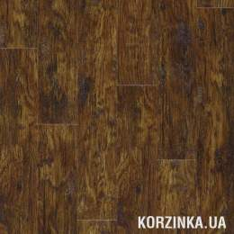 ПВХ плитка IVC Moduleo Impress EASTERN HICKORY 57885