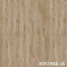 ПВХ плитка IVC Moduleo Select Clic MIDLAND OAK 22231
