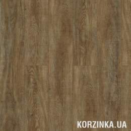 ПВХ плитка Grabo Plank/T Wood Tully