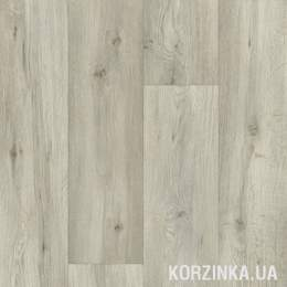 Линолеум Beauflor Suprime Silk Oak 906M