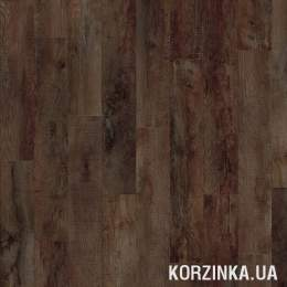ПВХ плитка IVC Moduleo Select Clic COUNTRY OAK 24892