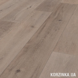 Ламинат Krono Original Super Natural Classic Дуб Вольфсбек К268