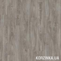 ПВХ плитка IVC Moduleo Select Clic MIDLAND OAK 22929