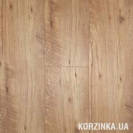 Ламинат Kronopol Parfe Floor Narrow 4V 7706 Кедр Натуральный