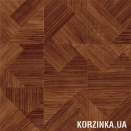 ПВХ плитка IVC Moduleo Impress SHADES 62880
