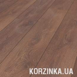 Ламинат Krono Original Super Natural Classic 8633 Дуб Графский