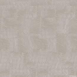 Обои P+S Fashion for Walls  2  2480-10