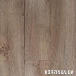 Ламинат Kronopol Parfe Floor Narrow 4V 7705 Дуб Авиньйон
