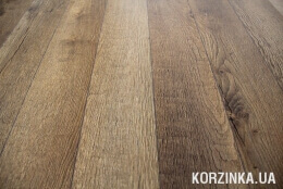 Ламинат Perfect Wood Prestige Line  PPL 826 Luis Wood Retro