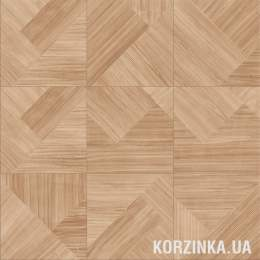 ПВХ плитка IVC Moduleo Impress SHADES 6220