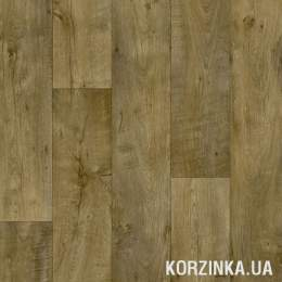 Линолеум Beauflor Suprime Valley Oak 636D