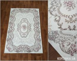 Ковер Lucas A 3051 CREAM-ROSE