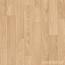 Линолеум IVC Neo Laguna Oak T50