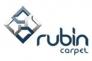 Rubin Carpet