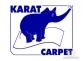 Karat Carpet