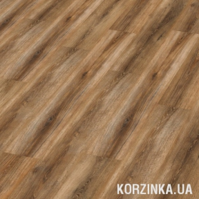 Ламинат Kronostar Home Standart D5014 V4 Дуб Рио