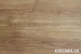Ламинат Prima Floor Perfect Wood  PPW 808 Golden oak