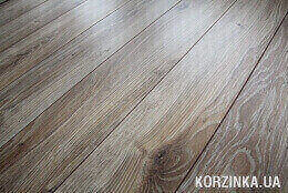 Ламинат Perfect Wood Prestige Line  PPL 804 Savanna Wood Etno