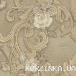 Обои Decori & Decori Favolosa 57130