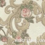 Обои Decori & Decori Favolosa 57128